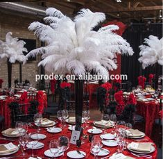 Wedding decorations red and blue red table decorations, casino party decorations, centerpiece ideas, Red Table Decorations, Casino Party Decorations, Casino Theme Parties, Party Themes, Wedding Decorations, Birthday Parties, Centerpiece Ideas, Party Ideas, 50th Birthday