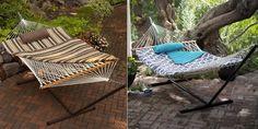 Image result for hammocks
