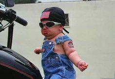Cute Photos Of Naughty Kids - 01 So Cute Baby, Baby Kind, Cute Kids, Cute Babies, Babies Pics, Harley Davidson, Funny Pictures For Kids, Funny Kids, Kid Pics