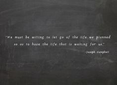 joseph campbell quote - Google Search