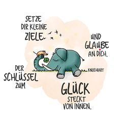 Glück # Happiness is the ability to # recognize it. Uten Good moooorgen ☀️ everyone is good in the new week ☕️ – knochi_art Glück # Happiness is the ability to # recognize it. Uten Good moooorgen ☀️ everyone is good in the new week ☕️ – knochi_art Monday Inspirational Quotes, Monday Motivation Quotes, Motivational Stories, Monday Quotes, Business Motivation, Life Motivation, Daily Quotes, Life Quotes, Knowledge And Wisdom