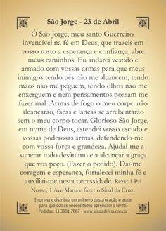 Amém !