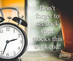 Alarm Clock, Group, Home Decor, Projection Alarm Clock, Homemade Home Decor, Alarm Clocks, Interior Design, Home Interiors, Decoration Home