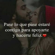Love And Romance Quotes, I Love You Quotes, Romantic Quotes, Quotes To Live By, Love Phrases, Love Words, Love Images, Love Pictures, Relationship Goals Pictures