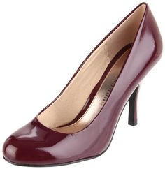 Chinese Laundry Women's New Love Pump: http://www.amazon.com/Chinese-Laundry-Womens-Love-Pump/dp/B0043OUE7S/?tag=2012lifestyle-20