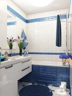 Pequeno Apartamento: não é perfeito, mas é criativo e inspirador
