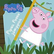 lataa / download PIPSA POSSU JUMPPAA epub mobi fb2 pdf – E-kirjasto