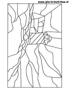 glass pattern 849.jpg