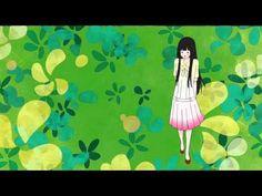 Kim i ni Todoke (Opening) Nyaaaw!... romantic!!