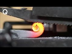 Most Satisfying Factory Machines and Ingenious Tools Make Tutorial, Most Satisfying, Youtube, Tech Gadgets, Tools, Tutorials, Entertainment, Technology, Electronics
