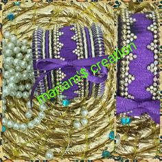 for order plz inbox ... like my page on fb #handmade jewellry by mariam or join my group handmade jewellry by MA