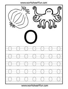 alphabet tracer pages g ghost. Black Bedroom Furniture Sets. Home Design Ideas