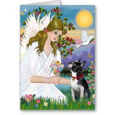 boston terrier memorial day