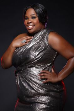 talented. sassy actress Big curvy plus size women are beautiful! fashion curves real women
