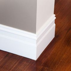 baseboards - Google Search