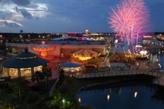 During Your At The Hampton Inn Myrtle Beach Broadway Plan An Adventure Nearby Pavilion Nostalgia Park