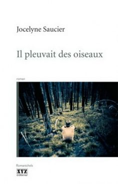 Il pleuvait des oiseaux | Lire | ARTV.ca
