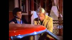 Kill Huggy Bear: A Starsky and Hutch Review - YouTube