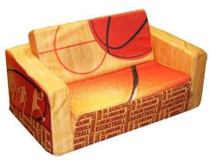 Best price on Newco Kids Basketball Slam Dunk Kids Flip Sofa  See details here: http://allfurnitureshop.com/product/newco-kids-basketball-slam-dunk-kids-flip-sofa/    Truly the best deal for the brand new Newco Kids Basketball Slam Dunk Kids Flip Sofa! Have a look at this budget item, read buyers' notes on Newco Kids Basketball Slam Dunk Kids Flip Sofa, and get it online not thinking twice!  Check the price and Customers' Reviews…
