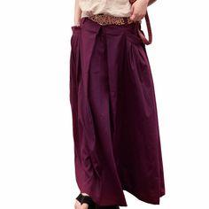 Купить товарСПОКОЙНО 2016 Женщин Юбки Saias Femininas Плюс Размер Белье Юбки Плиссированные Карманы Повседневная Макси Юбки Длинные Юбки Женщин S07 в категории Юбкина AliExpress. SERENELY 2016 Women Skirts Saias Femininas Plus Size Linen Skirts Pleated Pockets Casual Maxi Skirt Long Skirts Women  S
