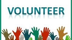 """We need more volunteers.""  This is something that has been uttered in probably every church. The church is growing, so more people are needed. Or the church is aging, and people who have volunteered for many years are ready to pass on their duties to the next generation. Churches need nursery attendants, Sunday School teachers, after-school programs, sound board technicians, greeters. And for whatever other programs that leadership decides is within their vision of the church."