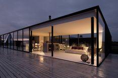 maison-architecte-face-a-la-mer-08
