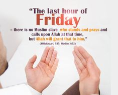 What is the meaning of jummah prayer? Do you have to pray Zuhr on Friday? What is meant by Jumma Mubarak?How long is the Friday prayer? Islamic Quotes, Islamic Teachings, Islamic Inspirational Quotes, Muslim Quotes, Motivational Quotes, Prophet Muhammad Quotes, Quran Quotes, Quran Verses, Hindi Quotes