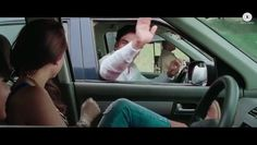 Teri Meri Kahaani HD Video Song - Arijit Singh - Gabbar Is Back [2015] Akshay Kumar - Kareena Kapoor