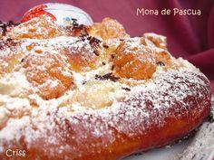 """El origen de la Mona de Pascua  se remonta al tiempo de los árabes; su nombre procede precisamente del  árabe """"munna"""", que sign..."""