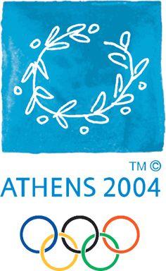olimpic_logo_2004