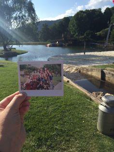 49 Best Young Life camp images  de48cac44e44