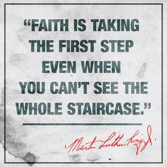 Each step you take moves you closer to your vision. Or it helps you clarify the final form of your desired outcome. Either way you have to take the step. Faith Quotes, Words Quotes, Wise Words, Me Quotes, Motivational Quotes, Funny Quotes, Inspirational Quotes, Sayings, Great Quotes