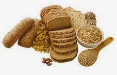 beneficios dos grãos integrais