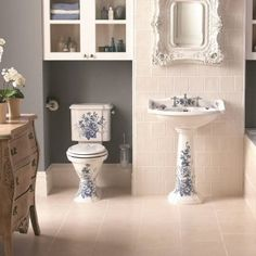 Imperial Oxford Large Basin-655mm