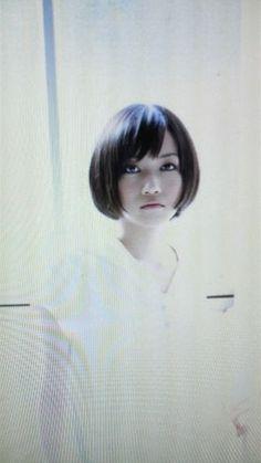 【perfume】のっち前髪つくってくれえええええ - NAVER まとめ