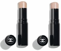 Spring Summer 2019 Makeup Collection Chanel Baume Essential in Transparent for those makeup free days-use like a highlighterChanel Baume Essential in Transparent for those makeup free days-use like a highlighter Makeup List, Eye Makeup Tips, Free Makeup, Beauty Makeup, Mac Makeup, Makeup Brushes, Makeup Ideas, Bath Body Works, Chanel Beauty