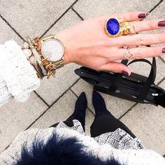 pic found on: http://fashionhippieloves.com/  Instagram: @FASHIONHIPPIELOVES