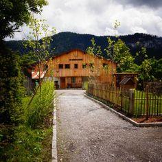 Bauernlodge Oostenrijk | Luxe appartementen