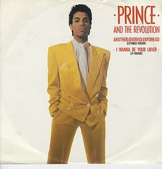 """For Sale -Prince Anotherloverholenyohead UK  12"""" vinyl single (12 inch record / Maxi-single)- See this and 250,000 other rare and vintage records & CDs at http://eil.com/"""