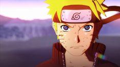 Comme je vous l'ai annoncé avant-hier, la sortie de Naruto Shippuden Ultimate Ninja Storm 4 s'est vue repoussée à l'année prochaine. Aujourd'hui, Bandai Namco Entertainment a officialisé le report de leur titre en France pour le 5 Février prochain sur Playstation 4, Xbox One et Pc. Vous retrouverez ci-dessous le dernier trailer du jeu dévoilé lors de la Gamescom et cette fois il est sous-titré en français.