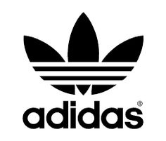 off Adidas Originals Mens T Shirts off RRP's in our Adidas store online Adidas Originals Black Boxing theme Cotton Crew neck Machine Washable Share thi Adidas Originals, The Originals, Adidas Outfit, Adidas Shoes, Vans Shoes, Journey Store, Type Logo, Top Streetwear Brands, Sms Message