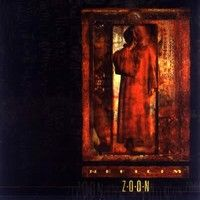The Nefilim: Zoon CD