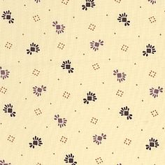Reproduction Fabrics - Civil War Era, > fabric line: Civil War Era Lights/Neutrals Textile Pattern Design, Paisley Pattern, Surface Pattern Design, Textile Patterns, Print Patterns, Leaf Prints, Flower Prints, Mens Printed Shirts, Stencil Fabric