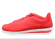 Air Force Sneakers, Nike Air Force, Sneakers Nike, Shoes, Nike Tennis, Zapatos, Shoes Outlet, Shoe, Footwear