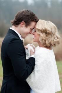 wedding photo -  Wedding Photography ~ Smp Loves