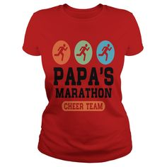 Papas Marathon Cheer Team Kids Shirts 2  #gift #ideas #Popular #Everything #Videos #Shop #Animals #pets #Architecture #Art #Cars #motorcycles #Celebrities #DIY #crafts #Design #Education #Entertainment #Food #drink #Gardening #Geek #Hair #beauty #Health #fitness #History #Holidays #events #Home decor #Humor #Illustrations #posters #Kids #parenting #Men #Outdoors #Photography #Products #Quotes #Science #nature #Sports #Tattoos #Technology #Travel #Weddings #Women