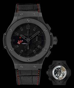 depeche-mode-hublot-big-bag-watches
