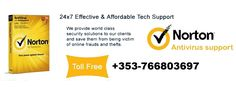 Remote tech support for Norton antivirus users. We are the one-stop resolution at Norton Antivirus support number for guiding all Norton antivirus customers step by step if they face barely any kind of technical error. Customer Number, Customer Service, Customer Support, Victim Support, Norton 360, Norton Internet Security, Norton Antivirus, Antivirus Software, Security Solutions