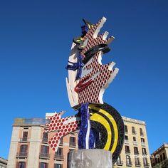 Barcelone avec des enfants et les activités juvéniles | irBarcelona
