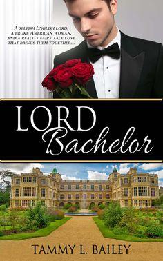 Lord Bachelor Blog Tour